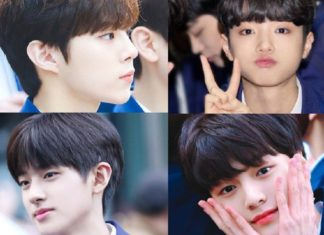 K-netizens already predict the final members of 'Produce X