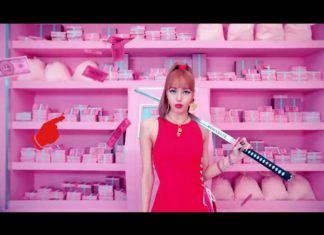 blackpink-square-up